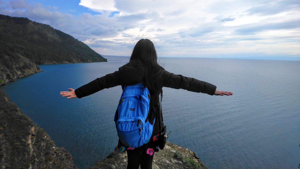 Lake Baikal Things to Do In Irkutsk